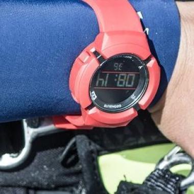 montre de sport