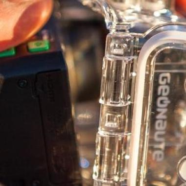 cc accessoire camera sport