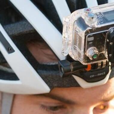 hoe kies ik een sportcamera