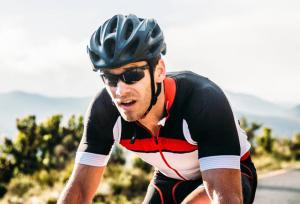 Comment choisir des lunettes vélo et course à pied - Decathlon