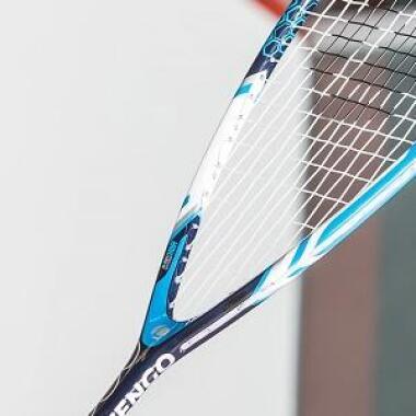 type cordage squash