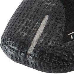 Surflaarsjes neopreen 5 mm - 142460