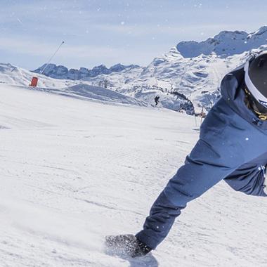 comment choisir des boots de snowboard
