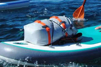 立槳-皮划艇-選擇-son-sac_etanche