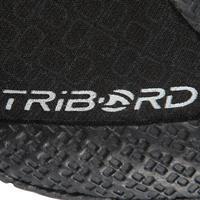 900 Surf Boots 5 mm Neoprene - Black