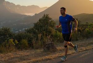 Iniciar a corrida após os 40 anos ou retomar a caminhada aos 60 não é impossível!