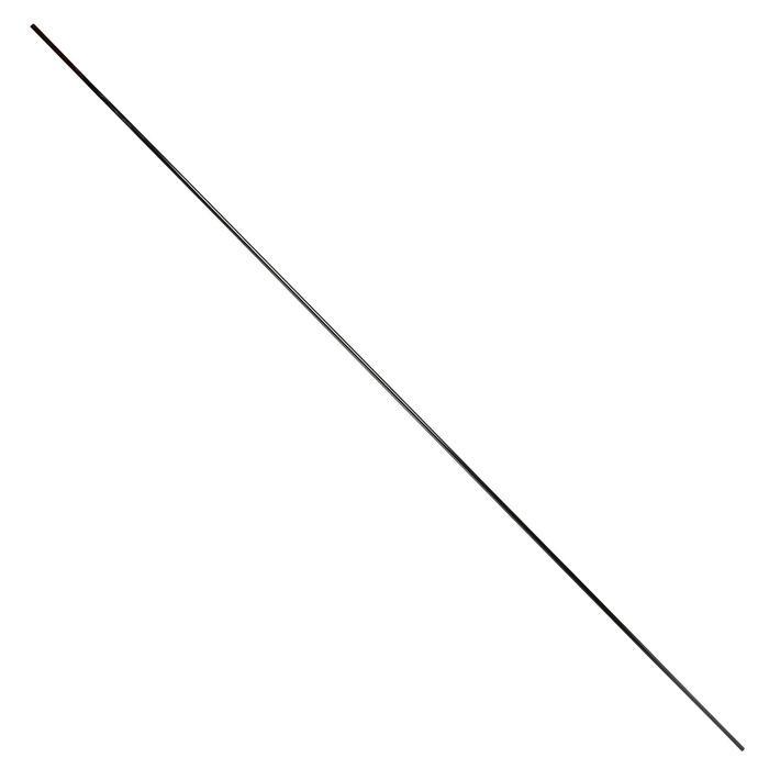 Glasfaserrohr Fiberglasrohr 6mm×120cm