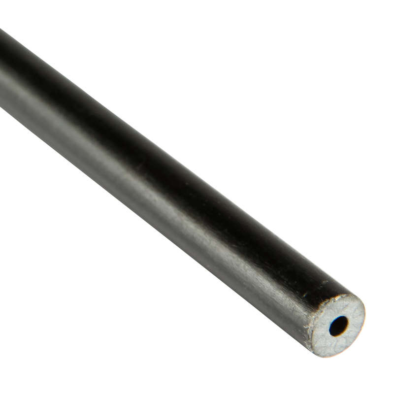 STUNT KITE & ACCESSORIES Kiting - Fibreglass Tube 6 mm x 120 ORAO - Kiting
