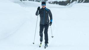Ski_de_fond_choisir_pratique