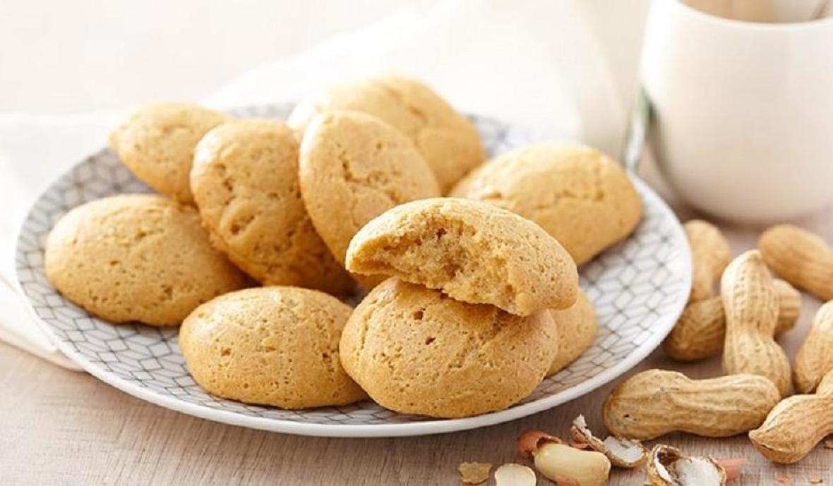 biscuit proteines