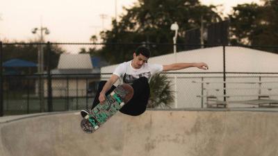 visuel-nos-conseils-pour-eviter-les-blessures-en-skateboard.jpg