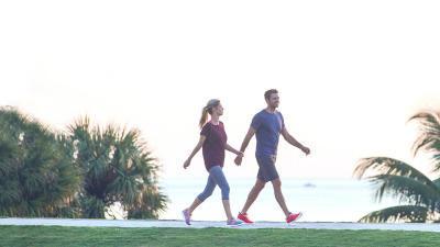 visuel-marche-sportive-un-sport-simple-efficace.jpg