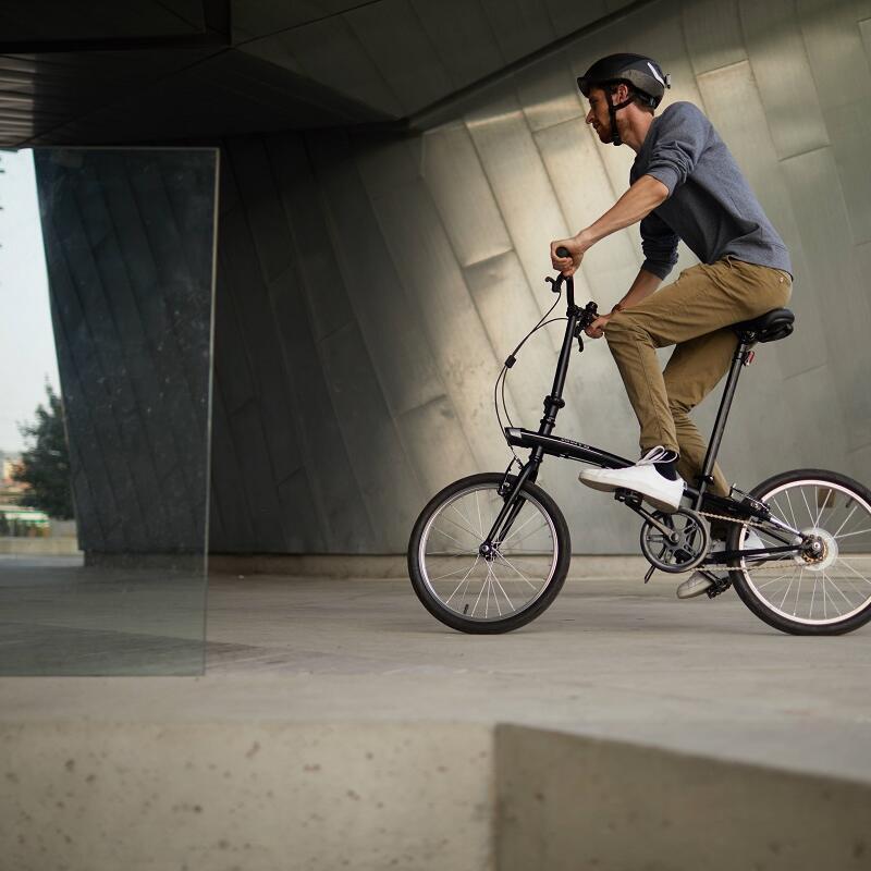 vélo-pliant-tilt-decathlon-ville-urbain