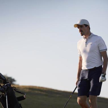 Comment choisir un appareil de mesure de distance de golf ?