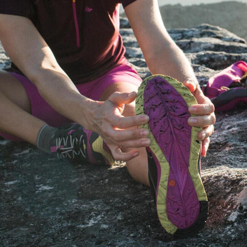 10 exercices d'étirement à faire après une randonnée
