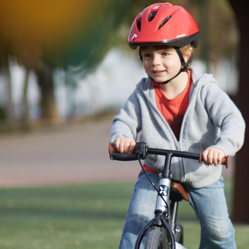 兒童滑步車:迪卡儂Run Ride系列