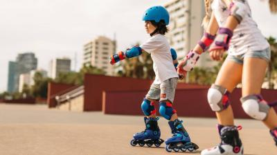 roller_enfant_activite.jpg