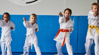 sport_de_combat_enfant.jpg