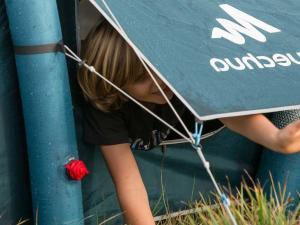 comment-faire-secher-une-tente