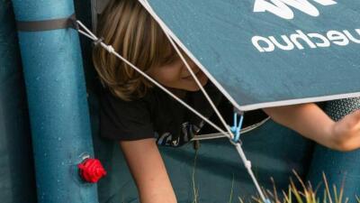 comment-faire-secher-une-tente.jpg