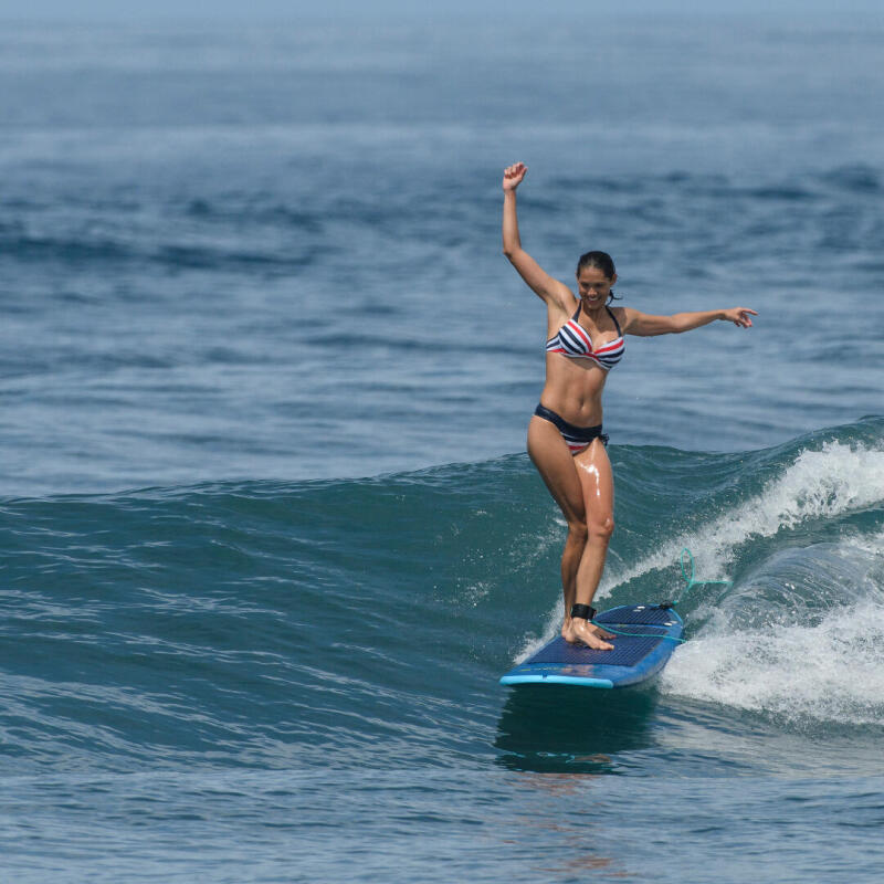 glossário de surf