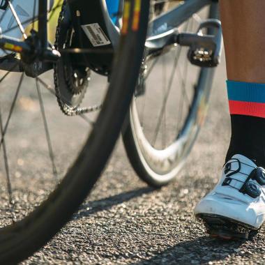 Chaussettes vélo, comment les choisir ?