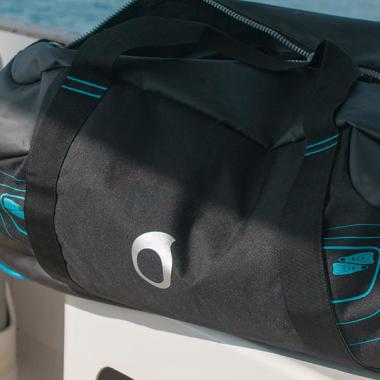 comment choisir bagagerie de plongée subea decathlon