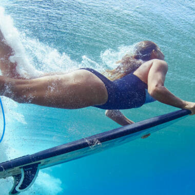 Surfing| The benefits of surfing and bodyboarding