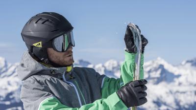 comment-choisir-des-skis-adulte.png