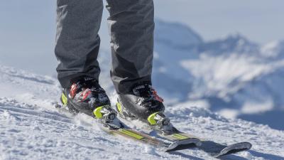chaussures-de-ski.png