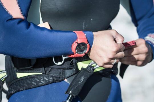 chronometre montre femme montre homme montre casio montres homme montres femmes montre enfant