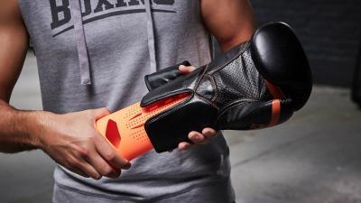 comment-choisir-gants-de-boxe-thumbnail.jpg