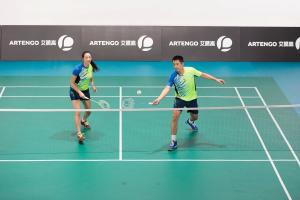 comment_choisir_raquette_badminton