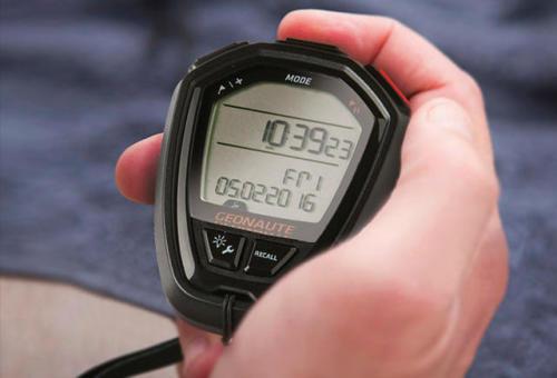 Chronomètre chrono chronometre chronos chronographe chrono en ligne chronométre chrono course