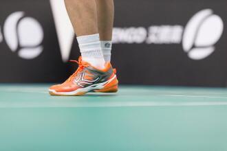 comment_choisir_une_paire_de_chaussues_badminton