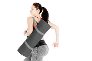 comment-choisir-tapis-fitness-thumbnail