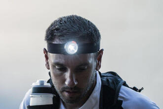 如何選擇頭燈-預告