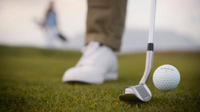 shooting_golf_product_zoom_ss178387056tci_scene_001.jpg-1_-1xoxar.jpg