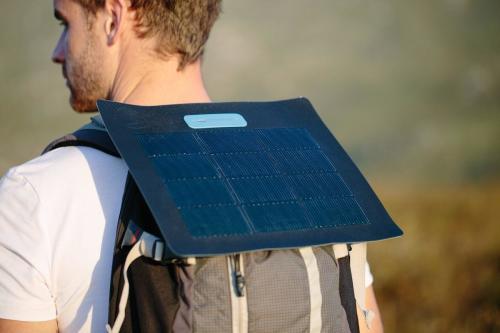 chargeur batterie chargeur solaire chargeur de batterie Chargeurs Chargeur nomade chargeur portable chargeur universel batterie rechargeable batterie solaire materiel camping materiel de camping