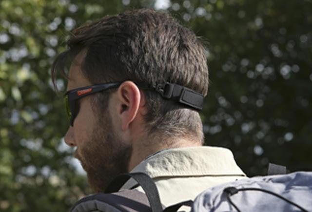 acheter authentique prix le plus bas expédition gratuite Comment choisir un cordon de lunettes
