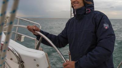 2015_tribord_warm-crew-jacket-krosko-man_aw158344135tci_scene-1.jpg-1_-1xoxar.jpg