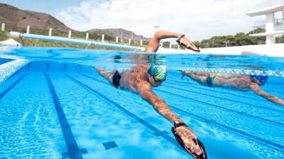 thumbnail-plaquettes-natation.jpg