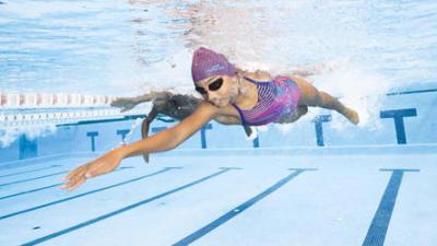 thumbnail-maillot-natation-fille.jpg