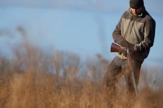 Come scegliere il pile da caccia?