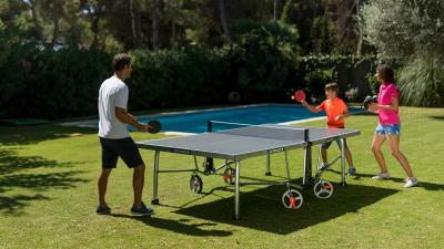 thumb-mobile-table-de-tennis-de-table.png