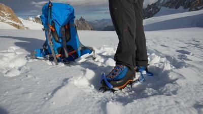 thumbnail_chaussures.jpg
