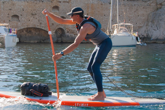 stand-up-paddle-escolher-a-roupa-fatos