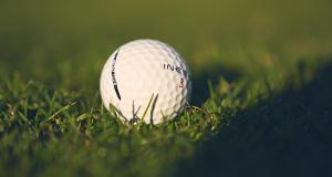 Hoe kies ik een golfbal?Inesis Decathlon