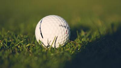 htc_golf_balls_teaser.jpg