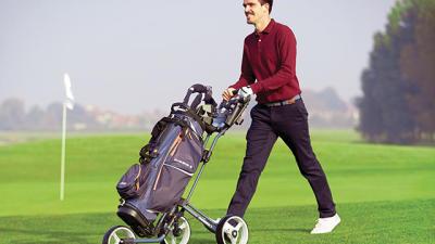 mobile_golf_cart.jpg